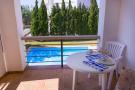 1 bedroom Apartment in Balearic Islands...