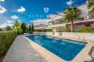 Balearic Islands Ground Flat for sale