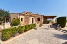 Balearic Islands Villa for sale