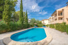 3 bedroom Apartment in Balearic Islands...