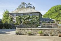 Country House for sale in Lewannick, Launceston