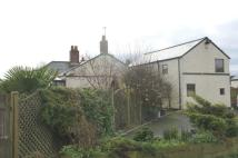 property for sale in Prestwick, Newcastle Upon Tyne