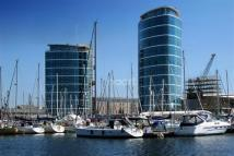 1 bedroom Apartment to rent in Marina Point East