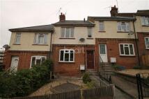 3 bedroom Terraced house in Queen Street ME4