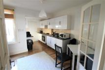 3 bedroom Terraced property in Catherine Street...