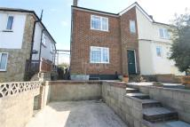 3 bedroom semi detached home to rent in Hawthorn Avenue