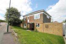 4 bed Detached house to rent in Chattenden