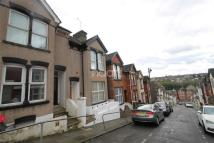 Detached home to rent in Institute Road, Chatham