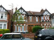 4 bed Apartment in Oxford Road, HARROW