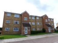 Apartment to rent in Scammell Way, WATFORD
