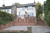 4 bedroom Detached home in Strines Road, Strines
