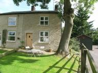 2 bed Cottage to rent in Ivy Cottages, Rowarth...