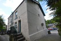 3 bed Terraced house to rent in 10a Town Street...