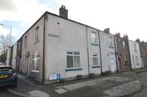 2 bedroom End of Terrace property in Upper Hibbert Lane...