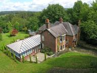 5 bed Detached property in Dale Road, Marple
