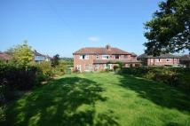 5 bedroom semi detached property to rent in Highfield Road, Mellor