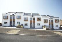 4 bedroom new development in 1c Cliff Road, Roedean