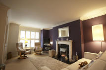 3 bedroom Town House for sale in Lewes Mews...