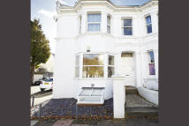 Ground Flat for sale in Upper Hamilton Road...