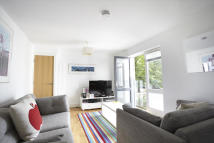 1 bedroom Apartment in THE UPPER DRIVE, Hove...