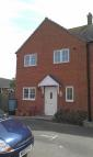 semi detached home for sale in The Barns, Littleport