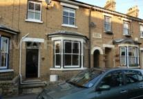 Flat to rent in WHITE HART LANE, SOHAM...