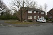 1 bed Studio apartment in Northlands, Leyland...