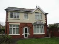 4 bedroom Detached home in Brindle Road, Preston