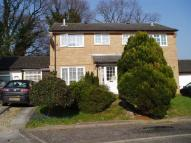 1 bedroom Studio apartment to rent in Kelburn Close...