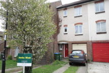 Town House to rent in Ranelagh Gardens