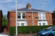 3 bed semi detached property to rent in Twyford Road, Eastleigh