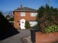 4 bed Detached home in Leigh Road, Eastleigh