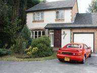 4 bedroom Detached property in North Millers Dale