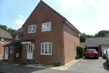 3 bedroom semi detached home to rent in Hemlock Way...