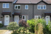 Valerian Close Terraced house to rent