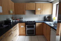 Studio apartment in Solent Close - Chandlers...