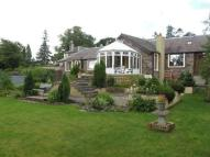 property for sale in The Old Granary, Peebles