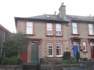 2 bed Apartment for sale in Rosetta Road, Peebles