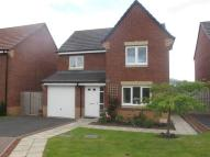 4 bedroom Detached property in *NEW* 12 Kittlegairy...