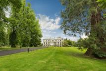 2 bed Flat for sale in Apartment 10...
