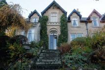 4 bed semi detached house for sale in Bridgelands...
