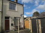 property for sale in 12 Venlaw Court, Peebles
