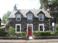 Apartment for sale in 7 Murray Place, Peebles