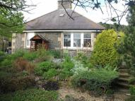 2 bed Cottage for sale in Lynesmill Cottage...