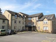 Flat for sale in 15 Whitestone Court...