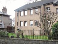 Flat in NEW 13 Rose Park, Peebles