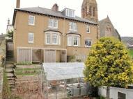 Braeholm  semi detached property for sale