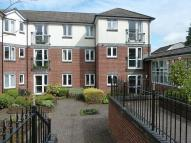 2 bed Flat in Fielders Court, West End...