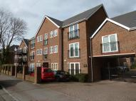 2 bedroom Flat for sale in Rosemount Court, SO30