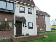 Flat in Itchen View, SO18